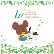 Bears_LCX_logo_SquareVisual_20170420-01