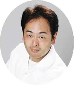 yasufuku